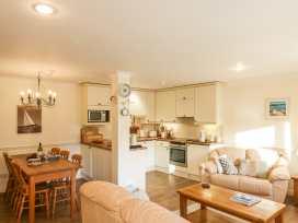 Honeysuckle Cottage - Devon - 970794 - thumbnail photo 7