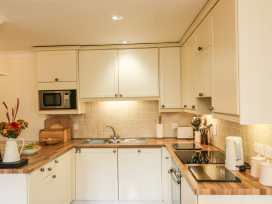 Honeysuckle Cottage - Devon - 970794 - thumbnail photo 9