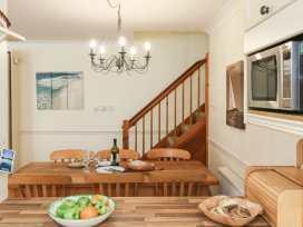 Honeysuckle Cottage - Devon - 970794 - thumbnail photo 12