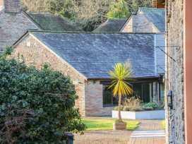 Honeysuckle Cottage - Devon - 970794 - thumbnail photo 17
