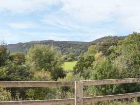 The Talant - Mid Wales - 970797 - thumbnail photo 29