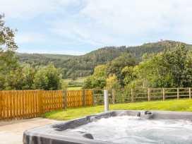 The Talant - Mid Wales - 970797 - thumbnail photo 24
