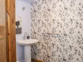 The Talant - Mid Wales - 970797 - thumbnail photo 21
