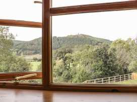 The Talant - Mid Wales - 970797 - thumbnail photo 14
