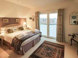 Marina House - Isle of Wight & Hampshire - 970832 - thumbnail photo 12