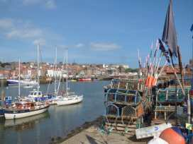 Explorers Retreat - Whitby & North Yorkshire - 970896 - thumbnail photo 17