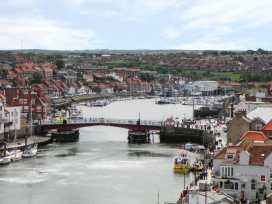 Explorers Retreat - Whitby & North Yorkshire - 970896 - thumbnail photo 16