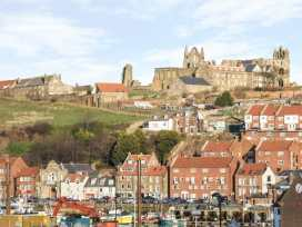 Explorers Retreat - Whitby & North Yorkshire - 970896 - thumbnail photo 15