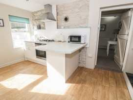 Old Post Cottage - South Wales - 970922 - thumbnail photo 8