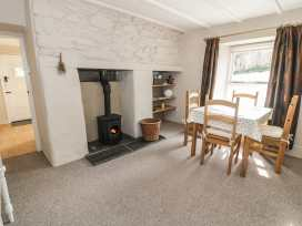 Old Post Cottage - South Wales - 970922 - thumbnail photo 11