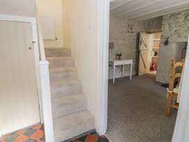 Old Post Cottage - South Wales - 970922 - thumbnail photo 13