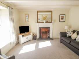 Old Post Cottage - South Wales - 970922 - thumbnail photo 4