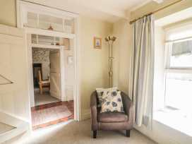 Old Post Cottage - South Wales - 970922 - thumbnail photo 6