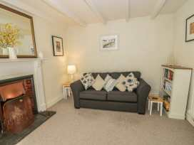 Old Post Cottage - South Wales - 970922 - thumbnail photo 5