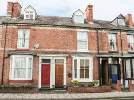 56 Moreton Crescent - Shropshire - 970941 - thumbnail photo 1