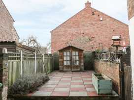 56 Moreton Crescent - Shropshire - 970941 - thumbnail photo 16