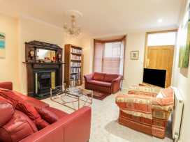 56 Moreton Crescent - Shropshire - 970941 - thumbnail photo 2