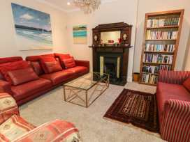 56 Moreton Crescent - Shropshire - 970941 - thumbnail photo 3