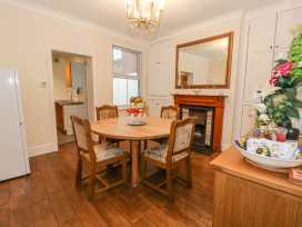 56 Moreton Crescent - Shropshire - 970941 - thumbnail photo 4