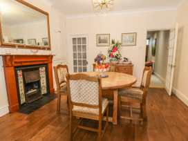 56 Moreton Crescent - Shropshire - 970941 - thumbnail photo 5
