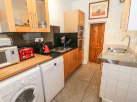 56 Moreton Crescent - Shropshire - 970941 - thumbnail photo 6