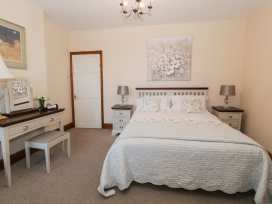 56 Moreton Crescent - Shropshire - 970941 - thumbnail photo 11