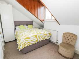 56 Moreton Crescent - Shropshire - 970941 - thumbnail photo 13