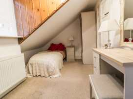 56 Moreton Crescent - Shropshire - 970941 - thumbnail photo 14