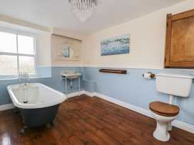 St Edmunds House - Yorkshire Dales - 970957 - thumbnail photo 10