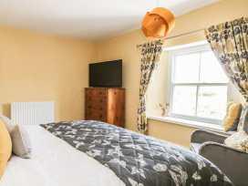 St Edmunds House - Yorkshire Dales - 970957 - thumbnail photo 14