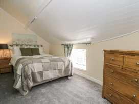 St Edmunds House - Yorkshire Dales - 970957 - thumbnail photo 16