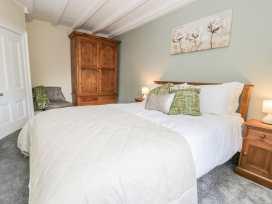 St Edmunds House - Yorkshire Dales - 970957 - thumbnail photo 20