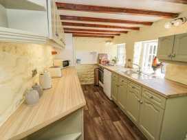 St Edmunds House - Yorkshire Dales - 970957 - thumbnail photo 7