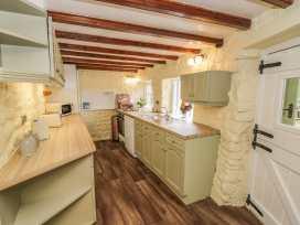 St Edmunds House - Yorkshire Dales - 970957 - thumbnail photo 8