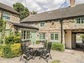 St Edmunds House - Yorkshire Dales - 970957 - thumbnail photo 25