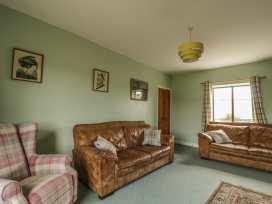 Pinfold Cottage - Lake District - 970973 - thumbnail photo 2