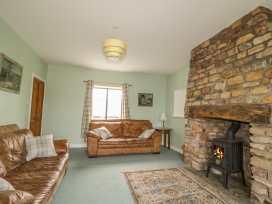 Pinfold Cottage - Lake District - 970973 - thumbnail photo 3
