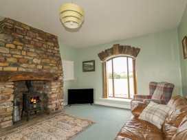 Pinfold Cottage - Lake District - 970973 - thumbnail photo 4
