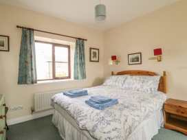 Pinfold Cottage - Lake District - 970973 - thumbnail photo 10