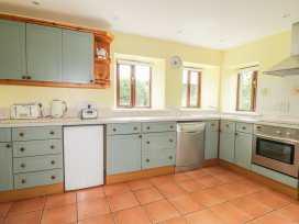Pinfold Cottage - Lake District - 970973 - thumbnail photo 5
