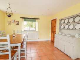 Pinfold Cottage - Lake District - 970973 - thumbnail photo 6