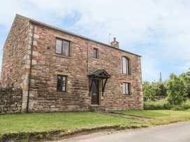 Pinfold Cottage - Lake District - 970973 - thumbnail photo 1