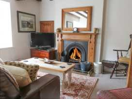 Chapel Cottage - Whitby & North Yorkshire - 971019 - thumbnail photo 4