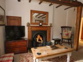 Chapel Cottage - Whitby & North Yorkshire - 971019 - thumbnail photo 5