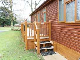 2 Haveringland Hall Holiday Lodge Park - Norfolk - 971037 - thumbnail photo 22