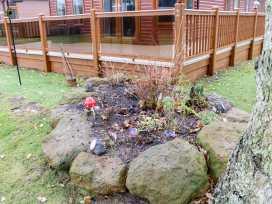 2 Haveringland Hall Holiday Lodge Park - Norfolk - 971037 - thumbnail photo 23