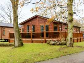 2 Haveringland Hall Holiday Lodge Park - Norfolk - 971037 - thumbnail photo 1