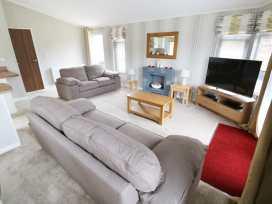 2 Haveringland Hall Holiday Lodge Park - Norfolk - 971037 - thumbnail photo 2
