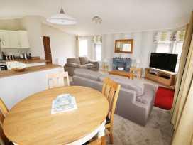 2 Haveringland Hall Holiday Lodge Park - Norfolk - 971037 - thumbnail photo 7