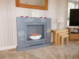 2 Haveringland Hall Holiday Lodge Park - Norfolk - 971037 - thumbnail photo 6
